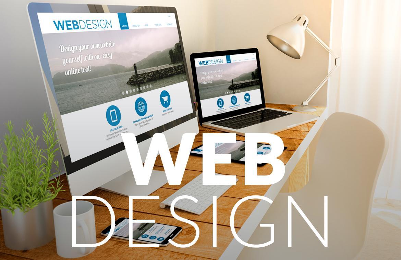 Web-Design_Midwest.jpg
