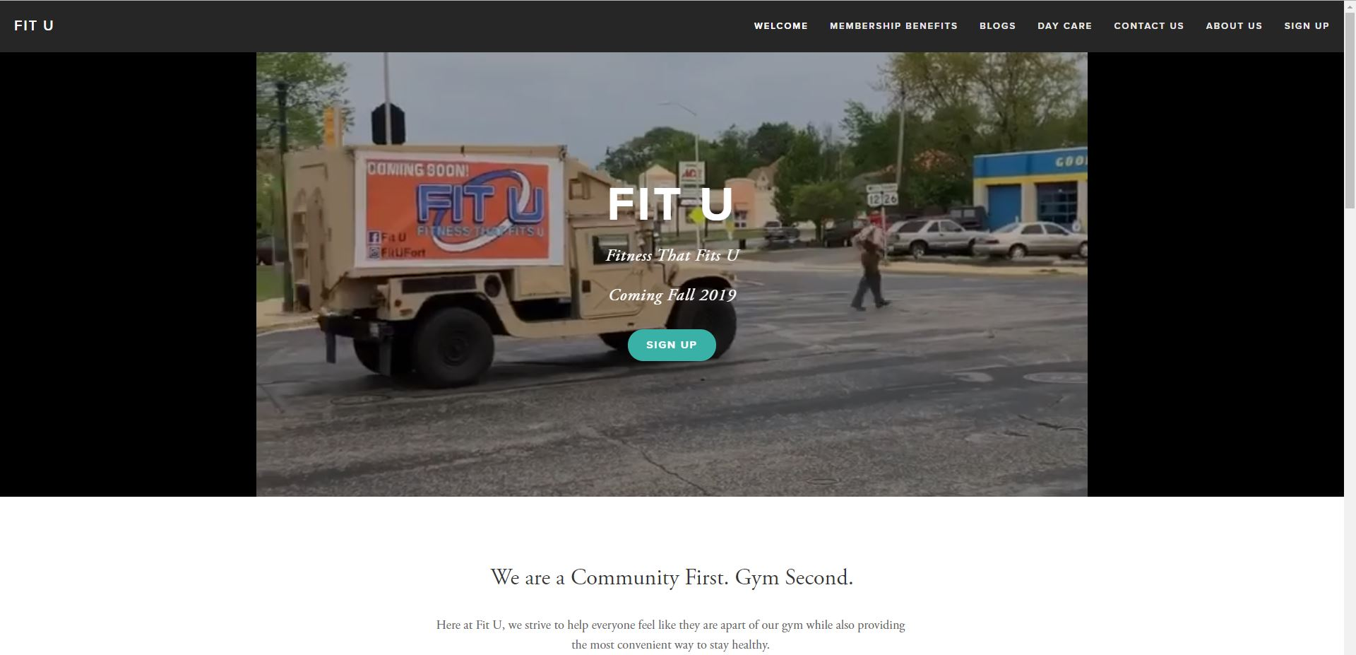 fit-u-fort-homepage.JPG