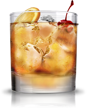 Cocktail - Old Fashioned.png