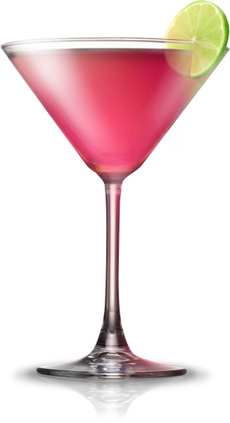 Cocktail - Cosmo.png