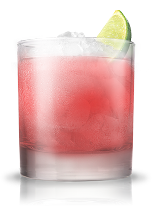 Cocktail - Pink.png