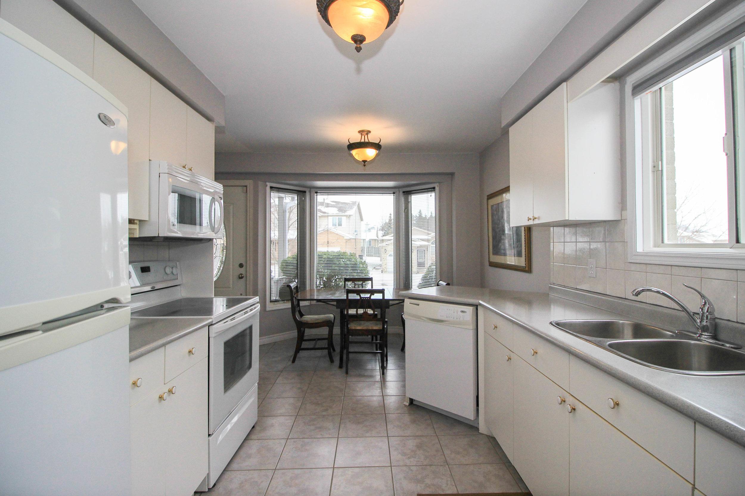 874 Shelborne Rd (6 of 1).jpg