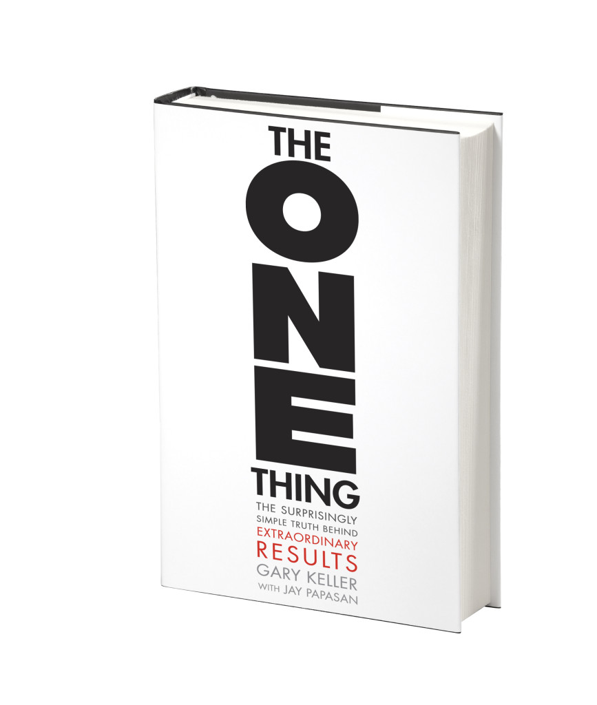 TheONEThing_CoverMock-867x1024.jpg