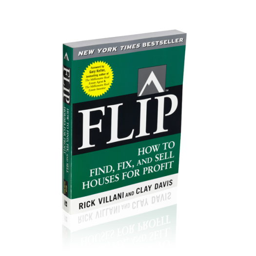 Flip_cover-525x525.png