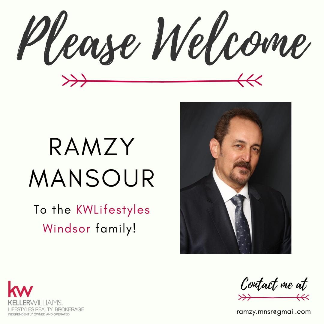 Ramzy INSTA & FB Welcome - With Photo.jpg