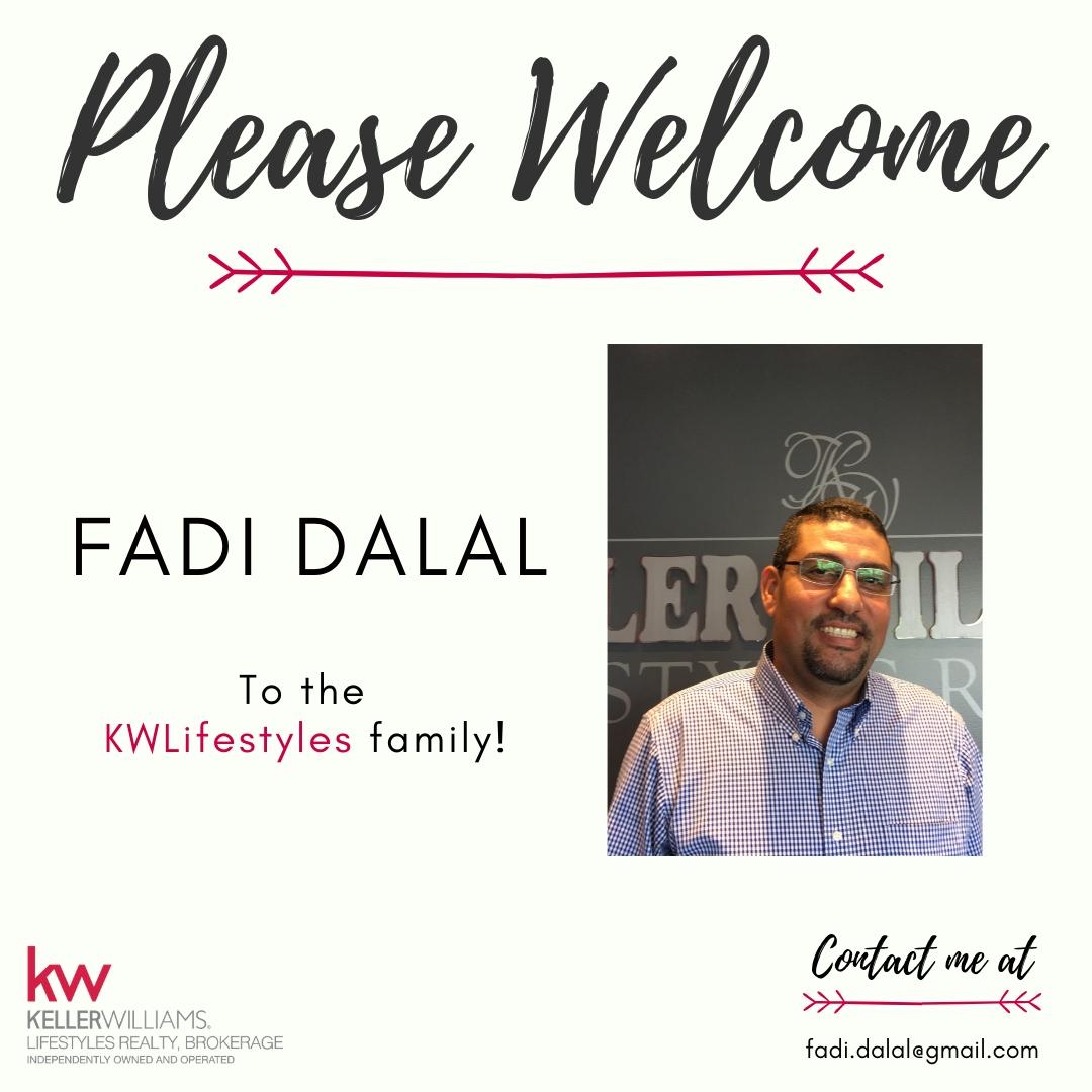 Fadi INSTA & FB Welcome - With Photo.jpg