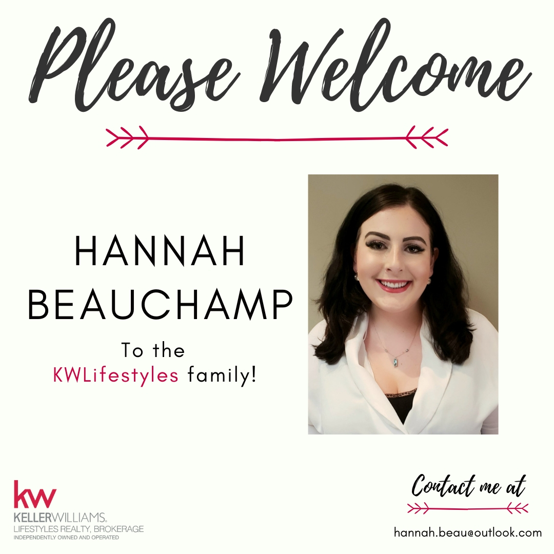 Hannah INSTA & FB Welcome - With Photo.jpg