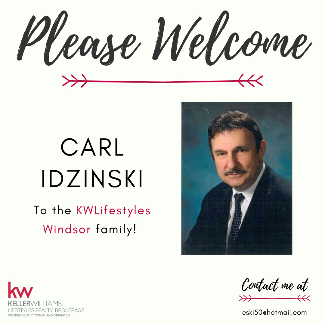 Carl INSTA & FB Welcome - With Photo.jpg