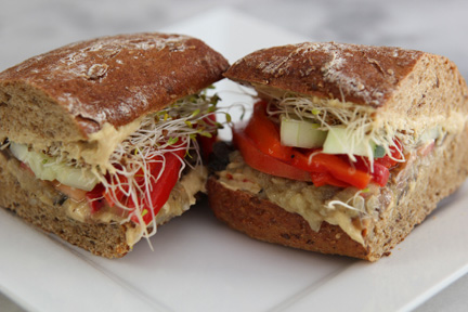 Veggie-on-Multigrain.jpg