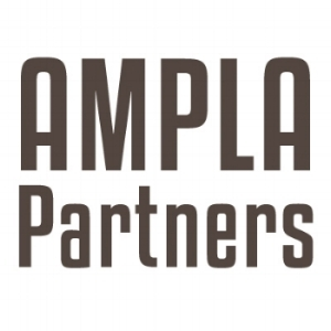 Ampla_logo.jpg