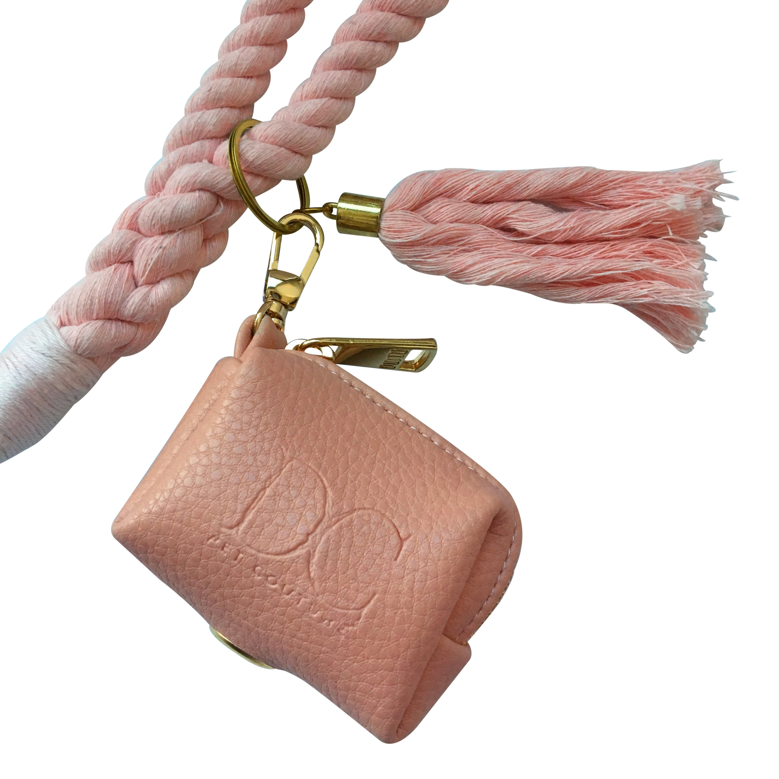 Dog_Lead_Poop_Purse_Pink_Purse_Shot.jpg