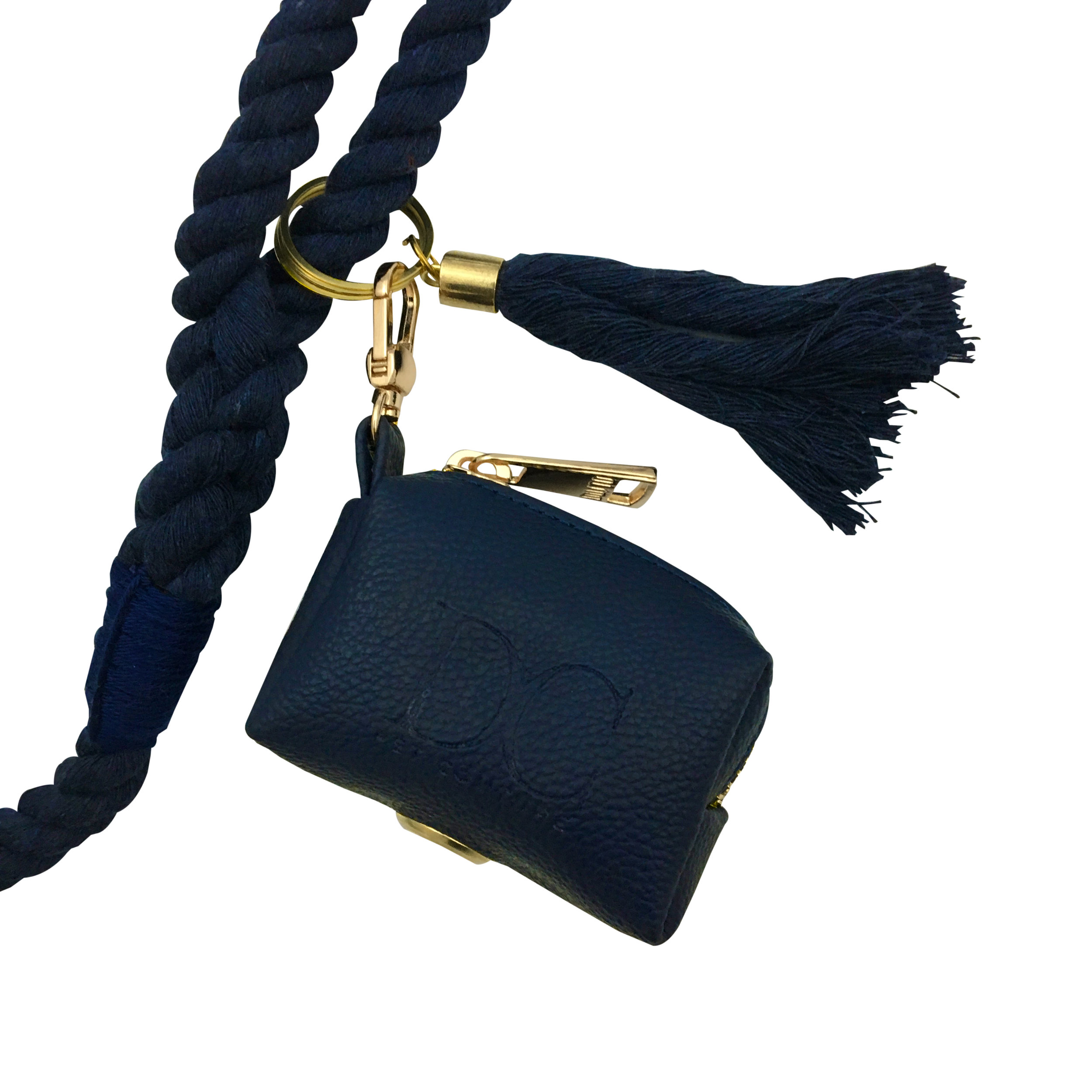 Dog_Lead_Poop_Purse_Sargasso_Sea_Blue_Purse_Shot.jpg