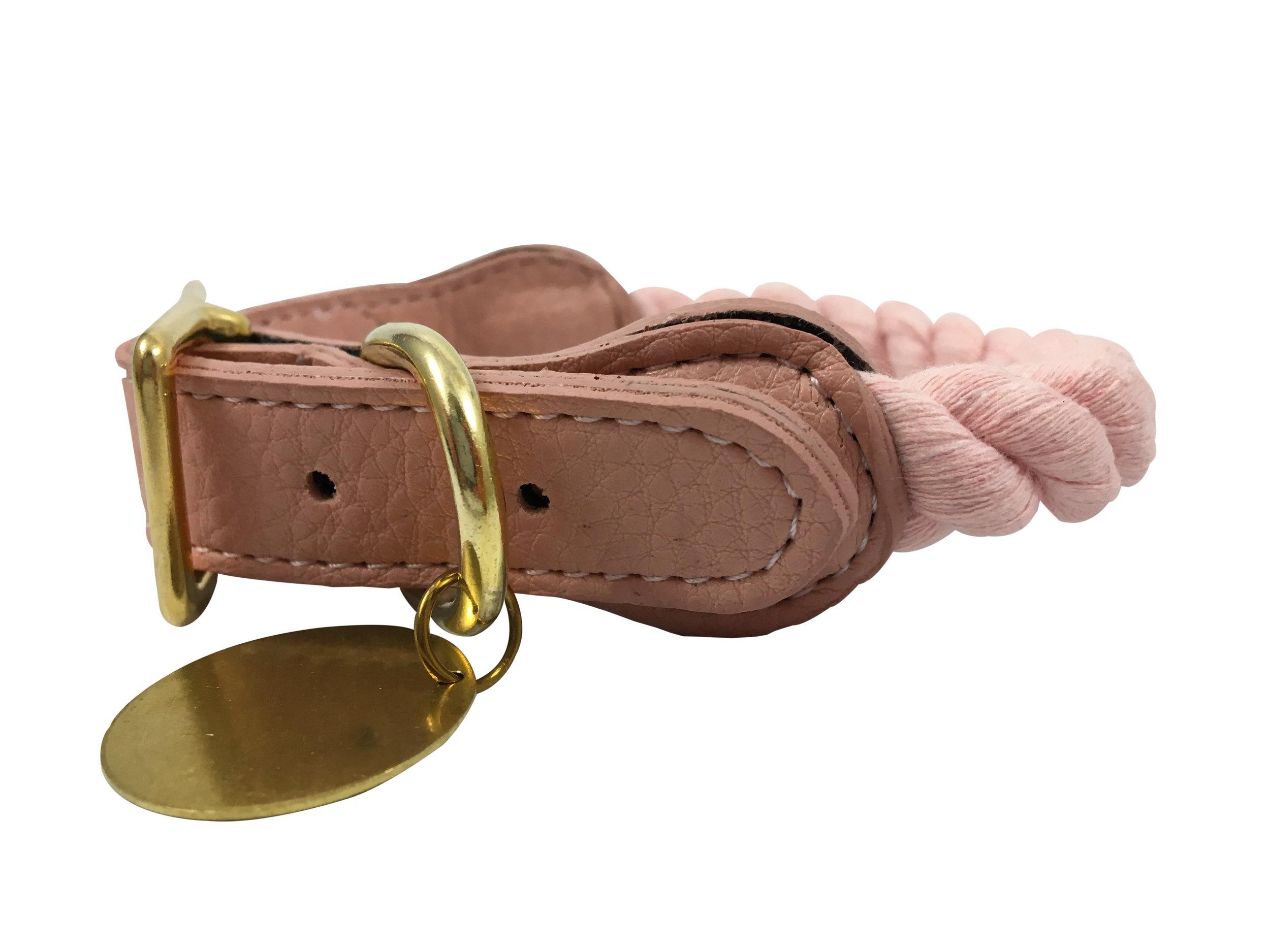 dog_collar_right_pink.jpg