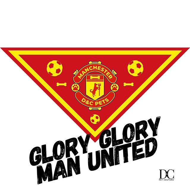 3 teams, 2 sizes ⚽️⚽️⚽️ Buy Now: https://tinyurl.com/y5uxhk54 . . . . . #manchester #mufc #united #manchesterunited #manutd #ggmu #reddevils #football #soccer #igersmcr #mcruk #pogba #manunited #premierleague #thisismcr #zlatan #oldtrafford #manchestereveningnews #ibrahimovic #rooney #manu #mourinho #futbol #mcr_follow #messi #mcr_collective #ronaldo #wearemcr #nfl #neymar