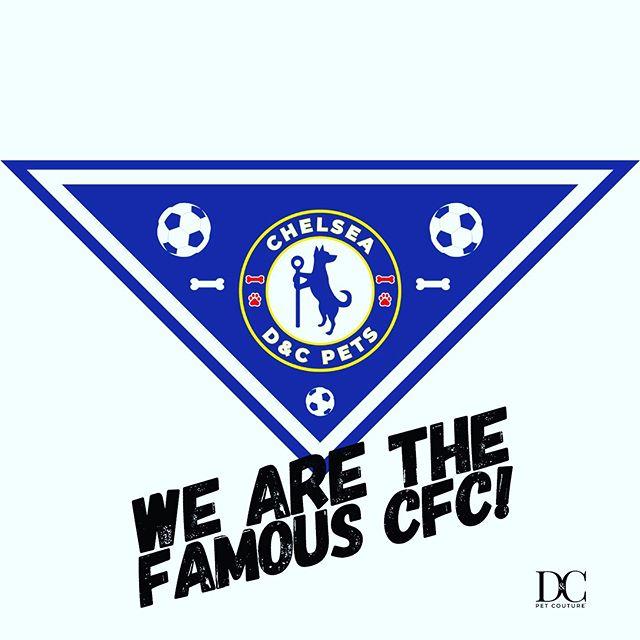 #football #chelsea #soccer #cfc #premierleague #ktbffh #messi #manchesterunited #ronaldo #realmadrid #hazard #stamfordbridge #bale #bpl #futbol #pogba #COYB #cfcfamily #willian #terry #nfl #neymar #oscar #juventus #drogba #bayern #fabregas #theblues #ibrahimovic #chelseafootballclub