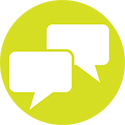 contact-us-principleenergy.jpg