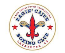 ragin-cajun-boxing-logo.jpg