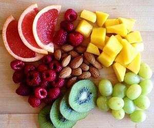 fruitpic.jpg