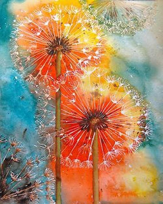 dandelioncolors.jpg