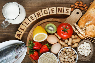 Food-Allergies_2-02132017.jpg