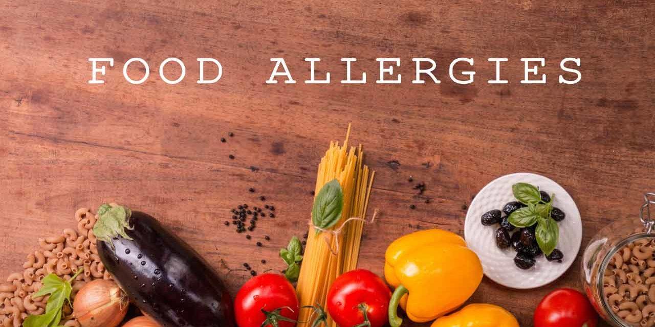 allergiesss.jpg