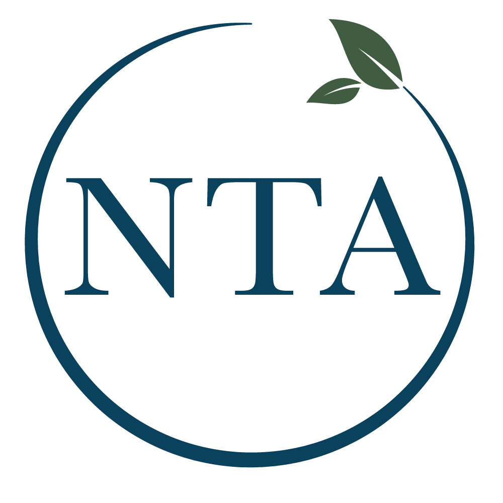 Certified Nutritional Therapy Practitioner