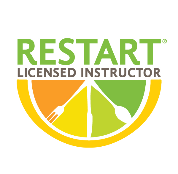 RESTART_Licensed_Instructor_Seal_RGB.jpg