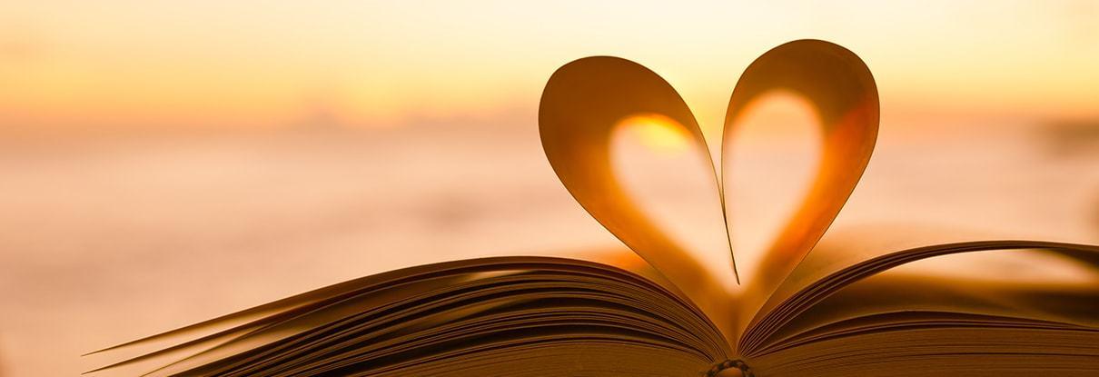 booklovebanner.jpg