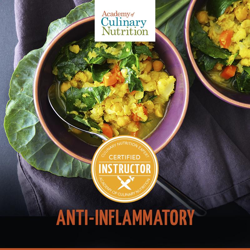 Anti-Inflammatory+-+Square+Ad.jpg