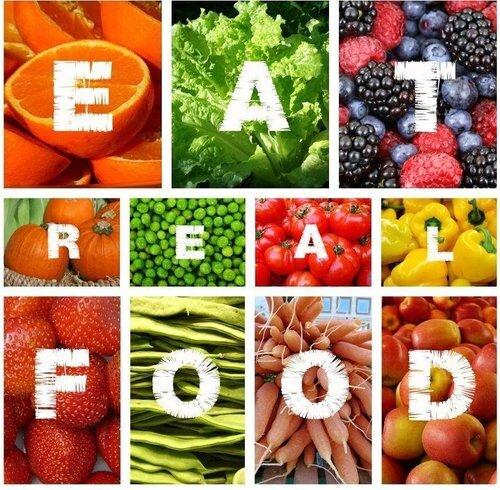 eat-real-food.jpg