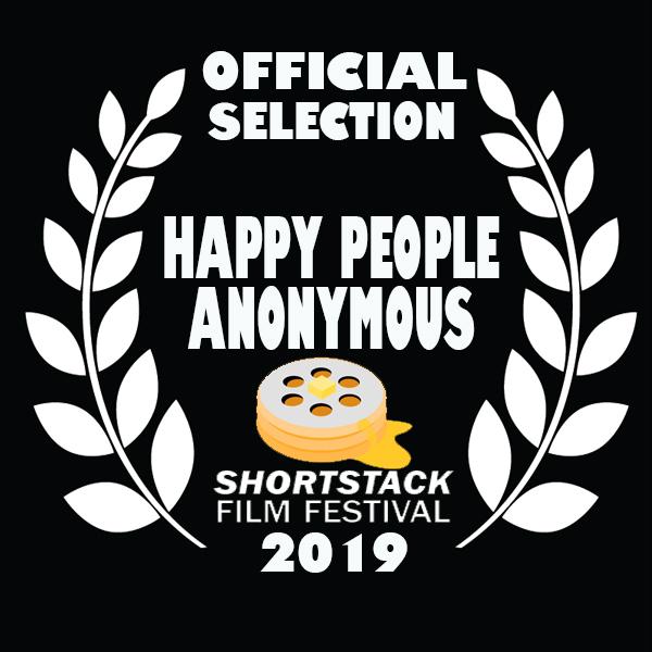 happy people anonymous.jpg