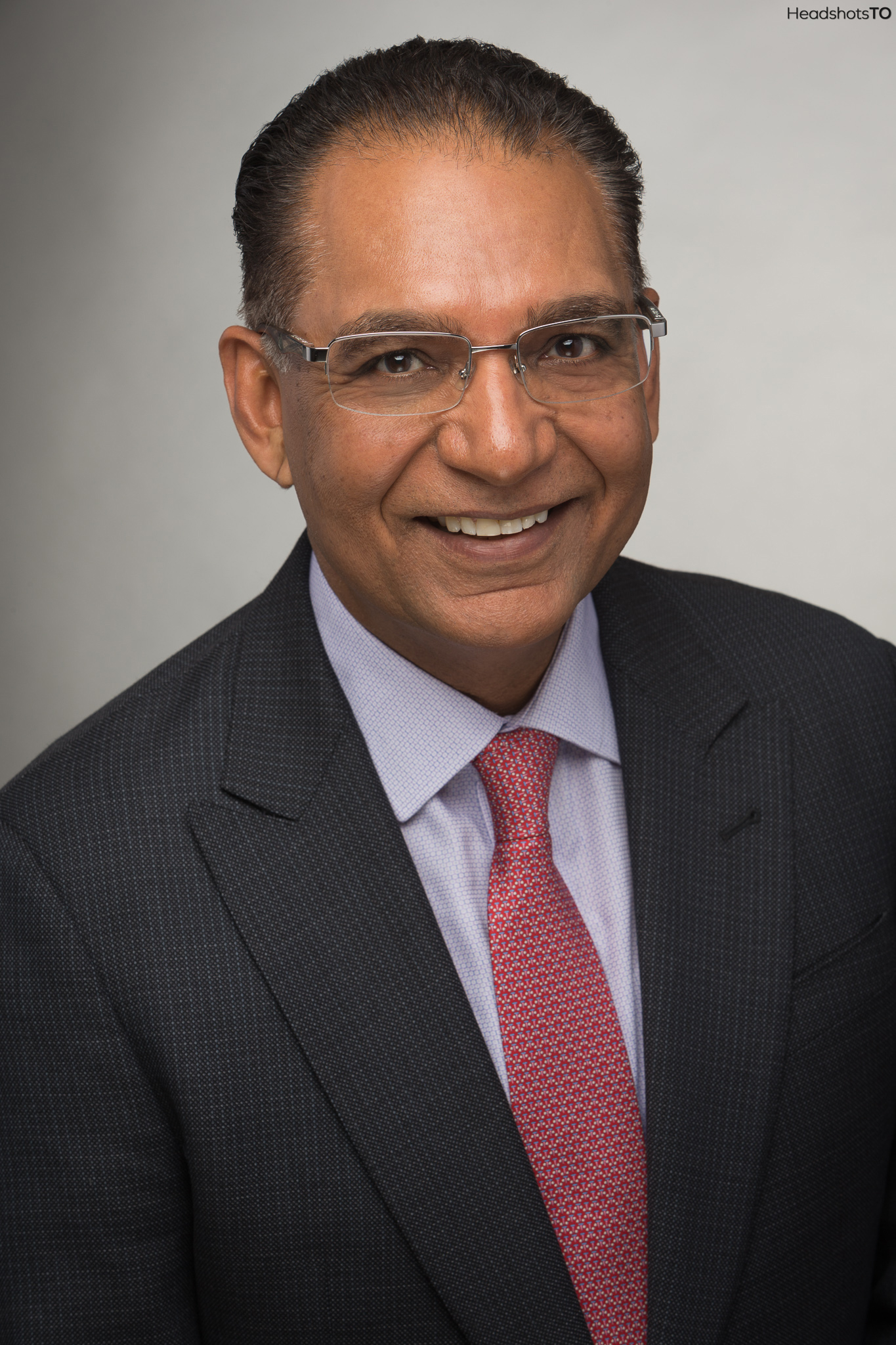 *Sunil Chugh (12-11-16) - PAWELECphoto - 72dpi -2.jpg