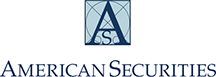 american securities.png