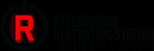 ravenswood.png
