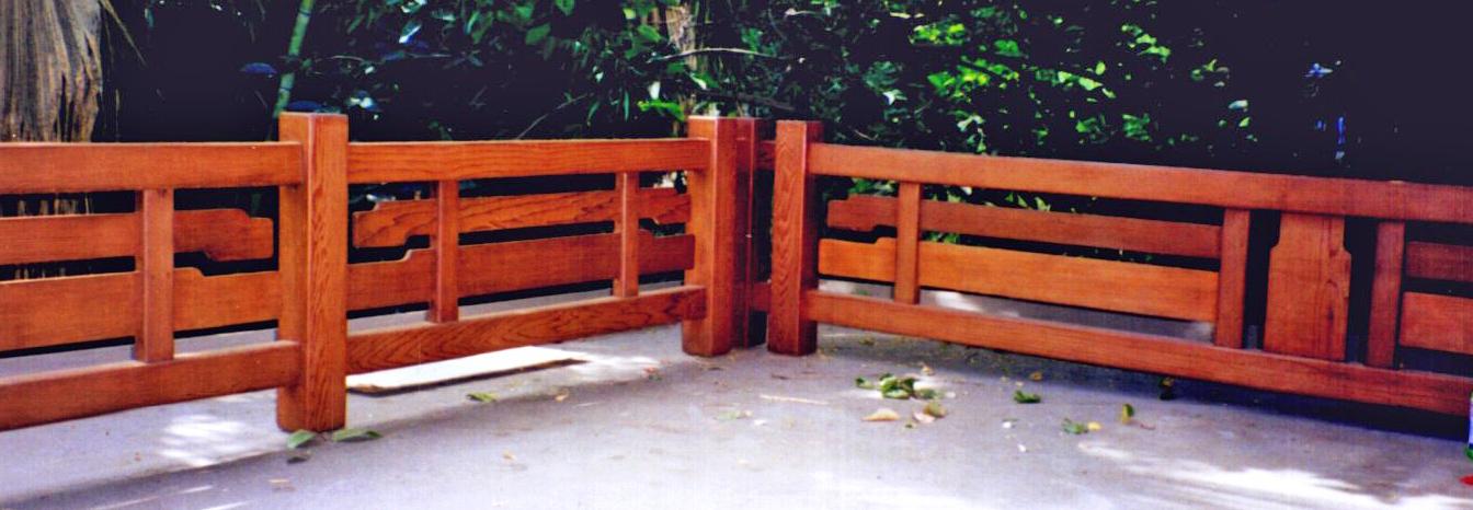 JTGreene-east deck.jpg