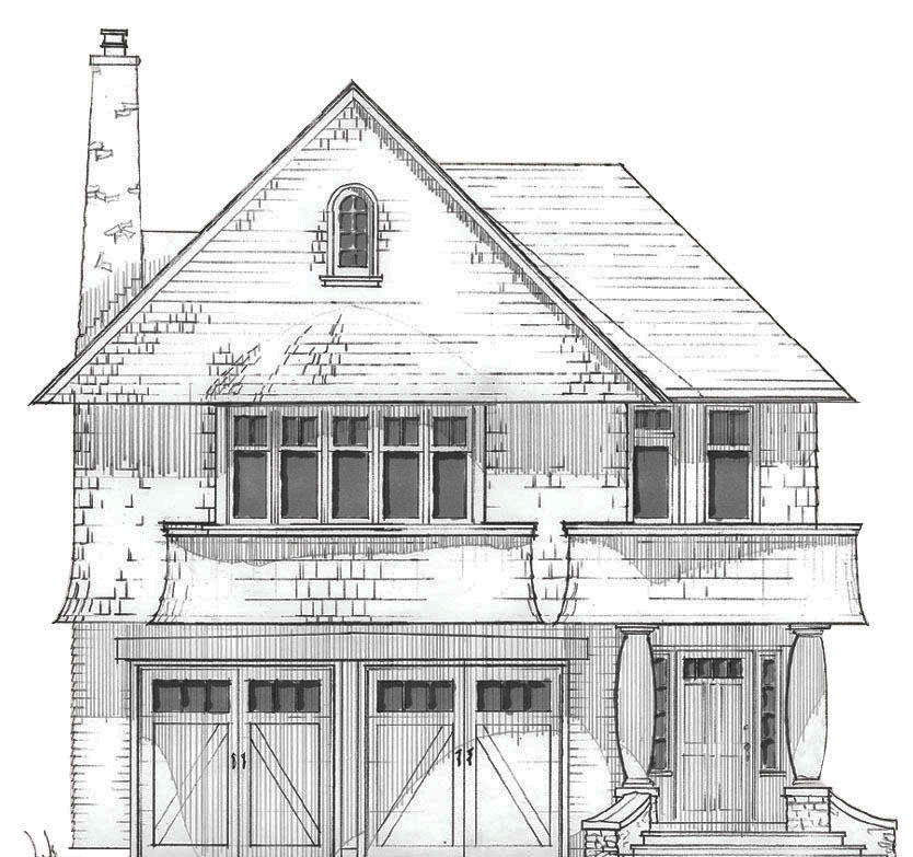 Carriage House rendering2.jpg