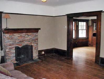 24th Fireplace.jpg