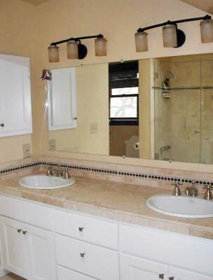 24th Master Bath Sinks.jpg
