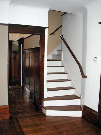 24th Stairway.jpg