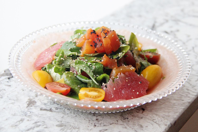 Mamey Grapefruit Salad med.jpg