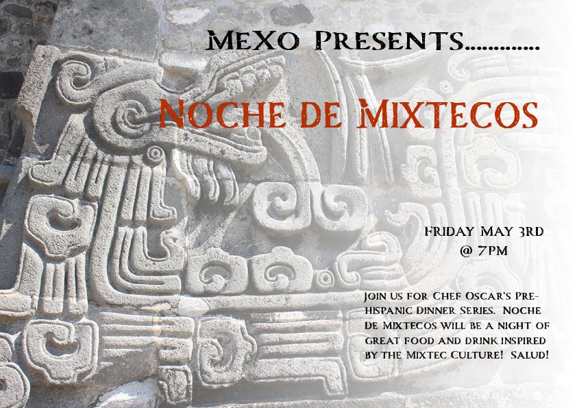 Mixtecos Chef Dinner 5-3.jpg