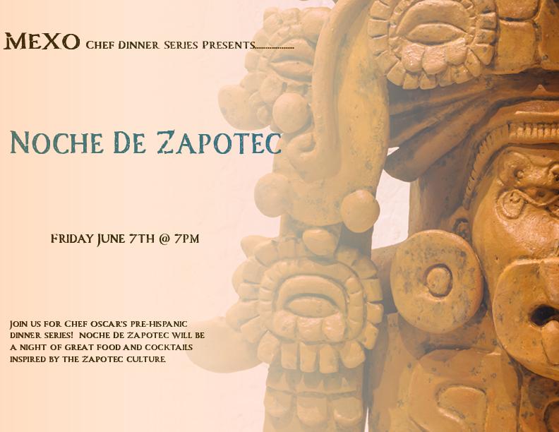 Zapotec Dinner Flyer.jpg