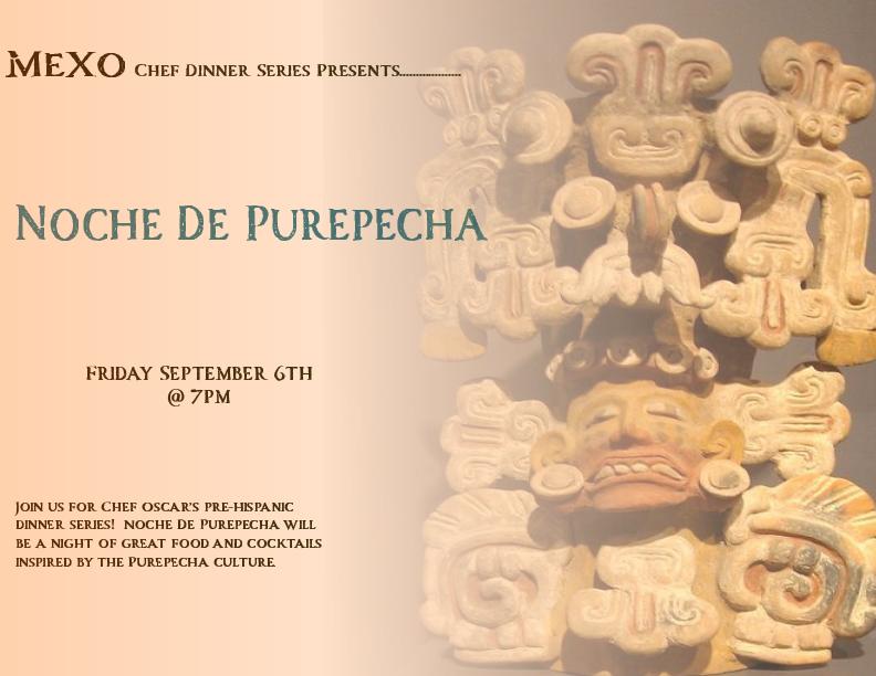 Purepecha Dinner Flyer.jpg