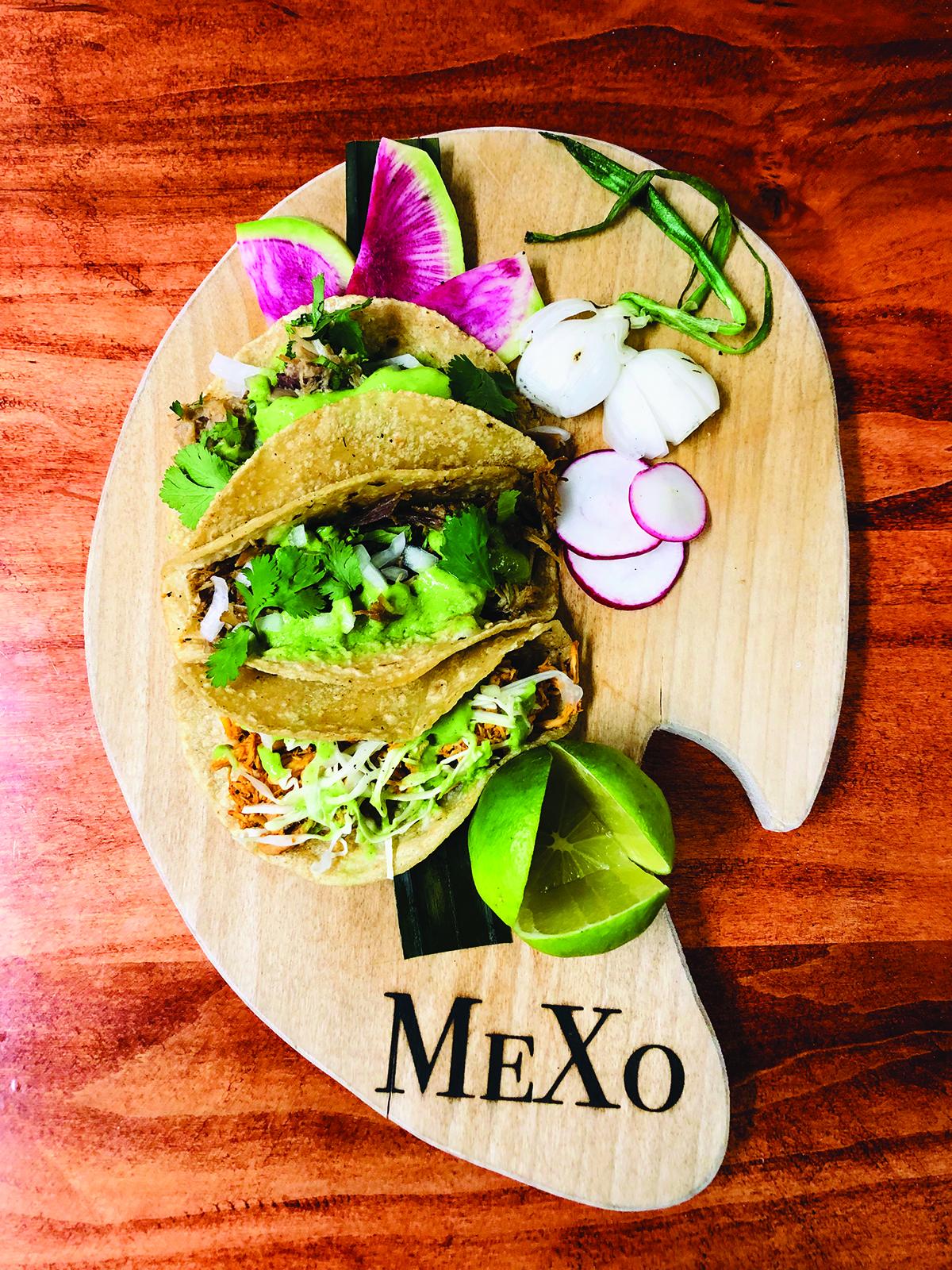 Tacos Board birdseye vert med.jpg
