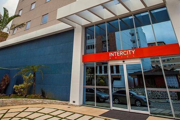 vna-hoteis-oficiais-intercity.jpg