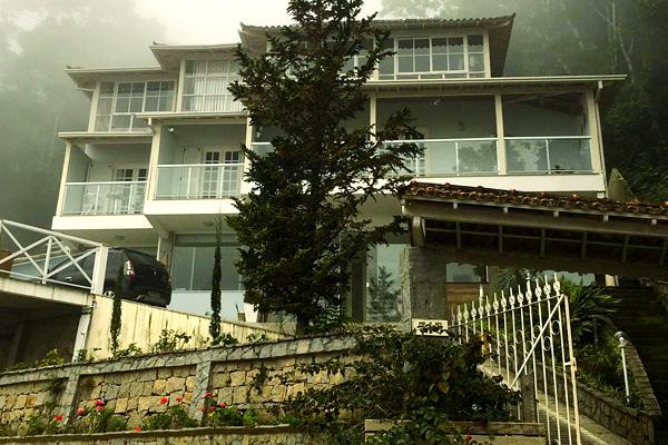 vna-hoteis-oficiais-inn-garden.jpg