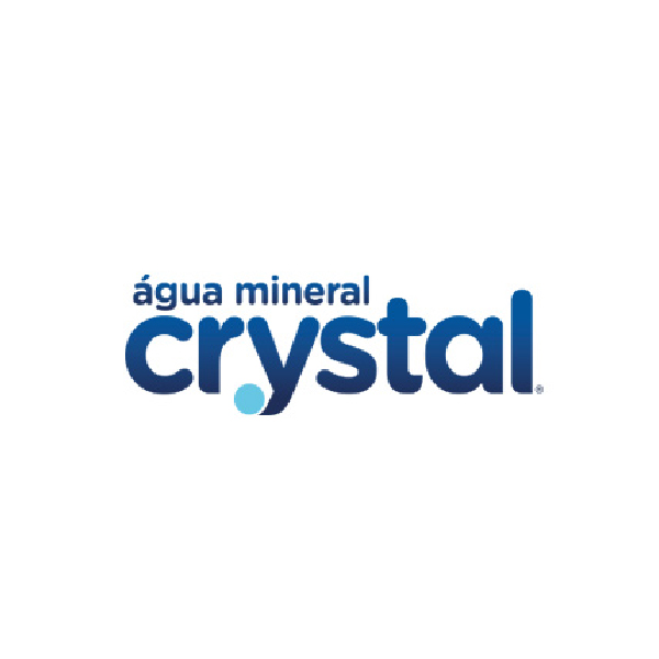 180922-brasabbq-site-crystal.jpg