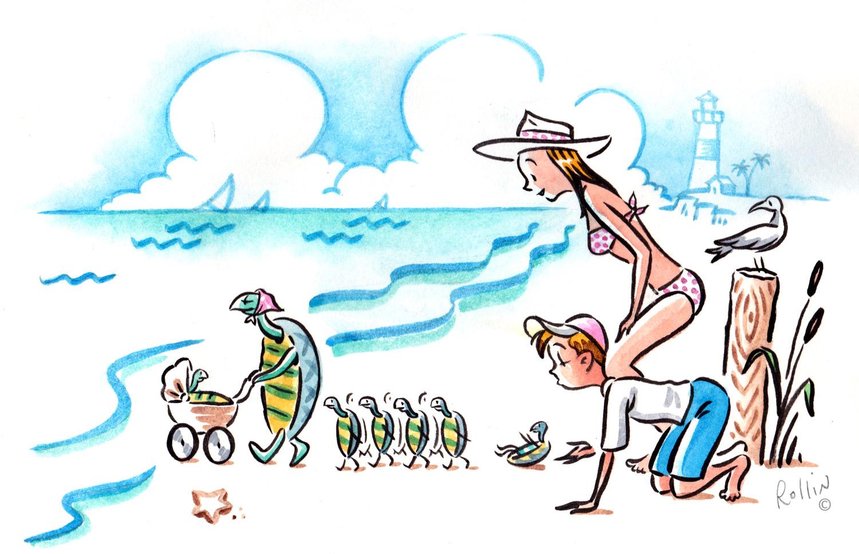 Sea Turtle Family-web 1500.jpg