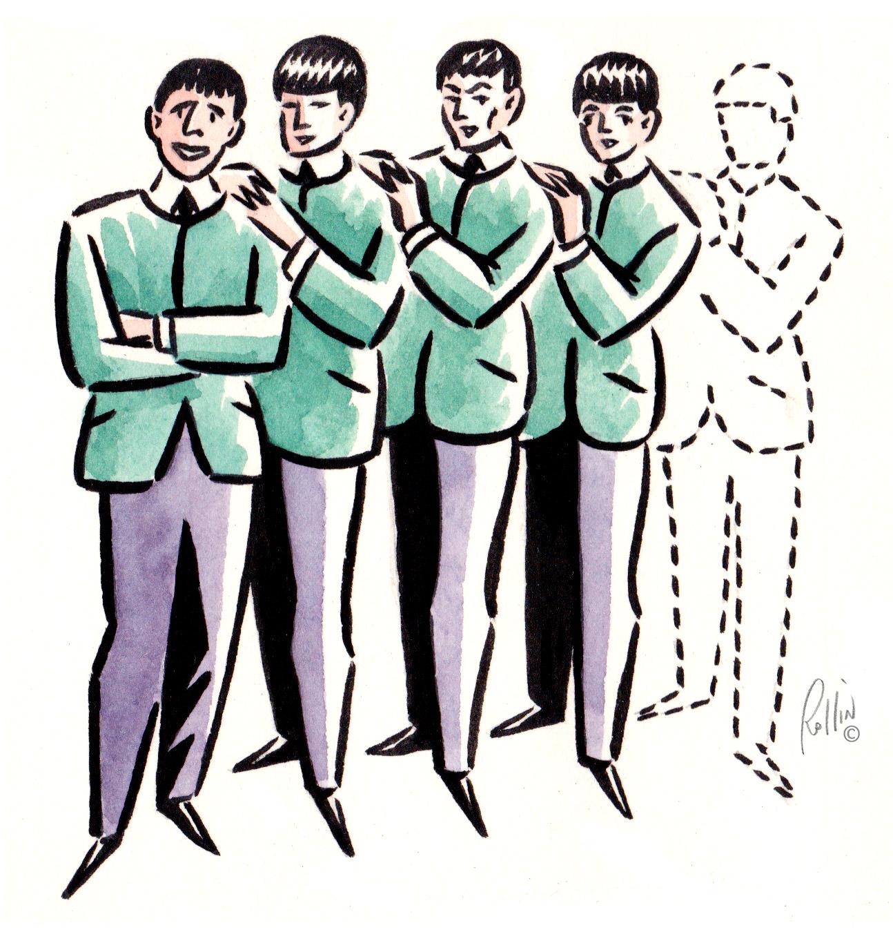 5th Beatles Member-web 1350.jpg