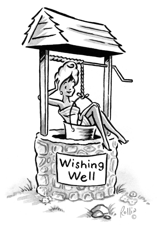 Dr M-Wishing Well-web 1500.jpg